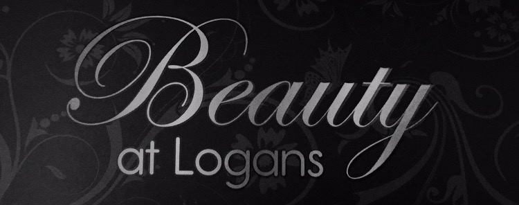 Beauty At Logans Cloughmills